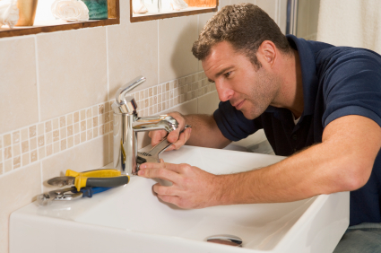 bathroom plumbingplumbing repair leak repair jacksonville bathroom