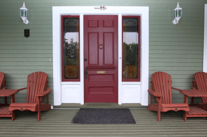 front door repairJacksonville Door Installation  Earley Construction Inc 904
