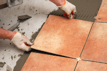 Jacksonville Tile Installation Tile Repair Tile Floors Wood Floors