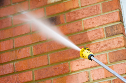 Jacksonville Pressure Washing Earley Construction Inc
